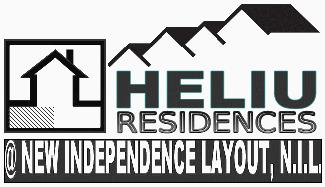 Heliu Residences
